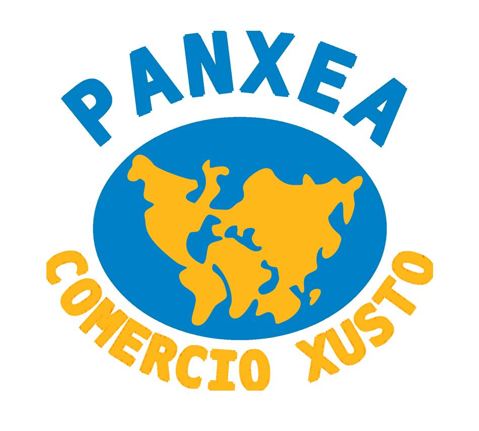 panxea_novo_bo_transparente