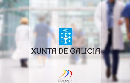 sanidad_xunta