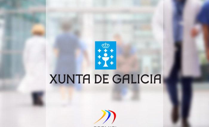 sanidad_xunta-700x480-2