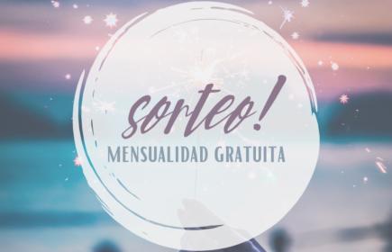 Azul Blanco Pincelada Mamás Influencer Asimetría Historia Instagram Conjunto